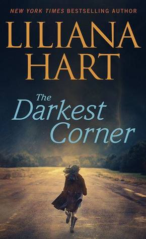 The Darkest Corner by Liliana Hart